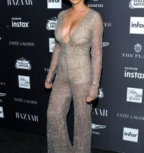 Jackie Cruz Actress, Model