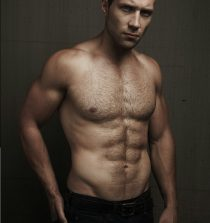 Jai Courtney Actor