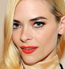 Jaime King Actress and Model