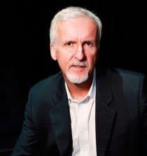 James Cameron Filmmaker, Director, Actor, Producer, Screenwriter
