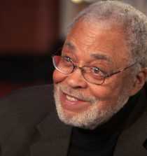 James Earl Jones Actor