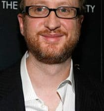 James Gray Director, Producer, Screenwriter