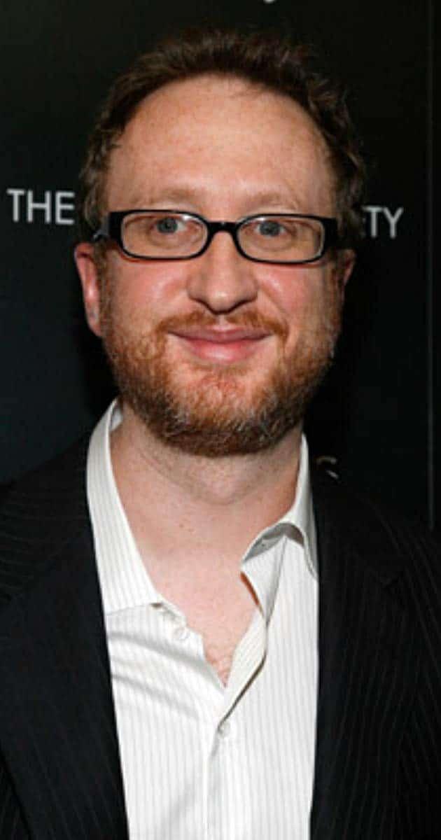 James Gray American Director, Producer, Screenwriter