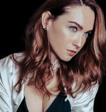 Jamie Clayton Actress and Model