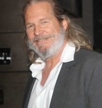 Jeff Bridges Actor