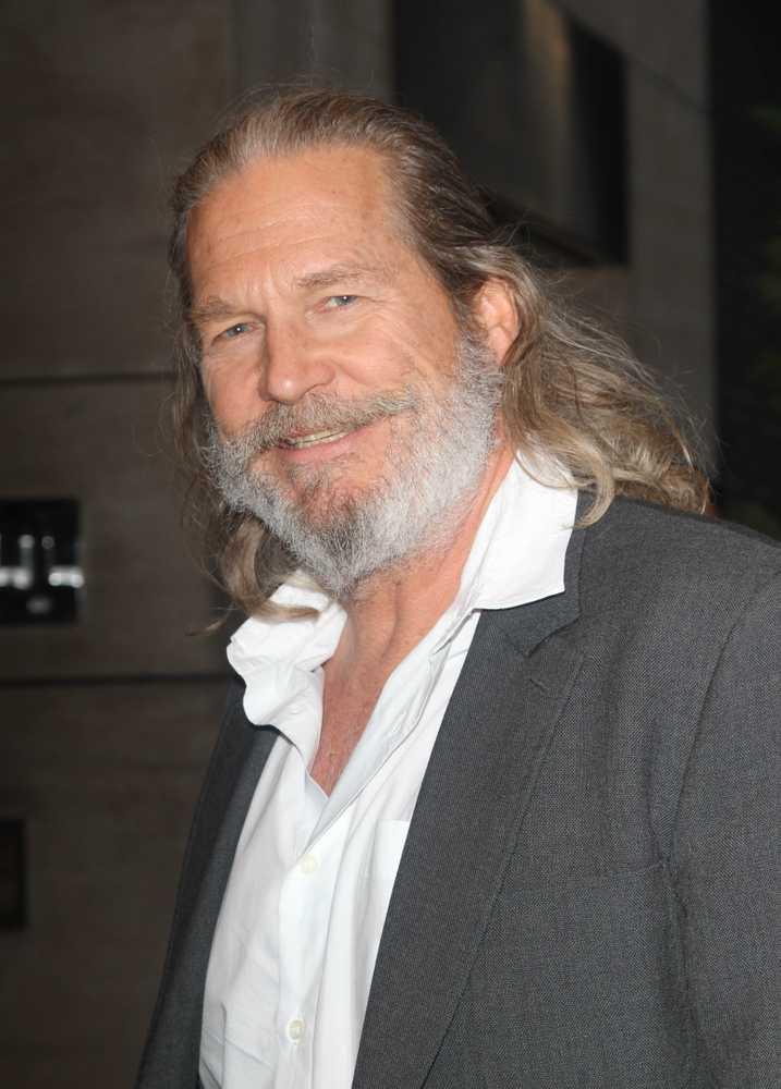 Jeff Bridges - Biography, Height & Life Story | Super ...