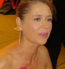 Jenna Fischer Actress, Director