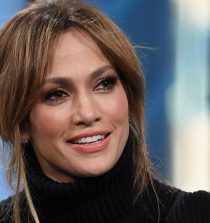 Jennifer Lopez Actress, Singer, Dancer, Fashion Designer, Producer and Businesswoman