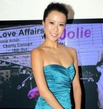 Jolie Chan Singer