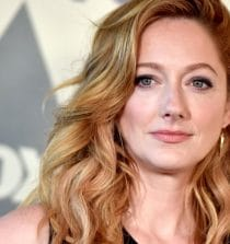 Judy Greer Actress and Author