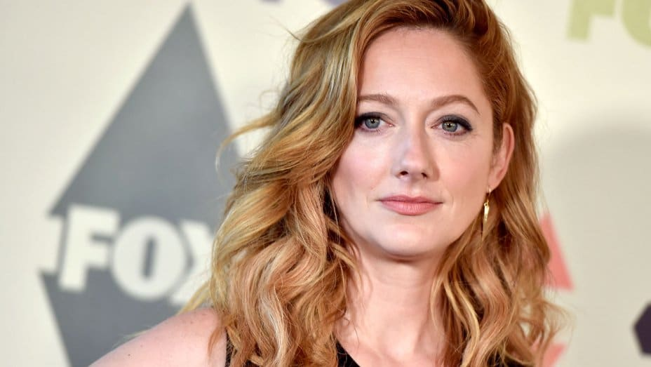 Judy Greer American Actress and Author
