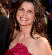 Julia Ormond Actress, Producer