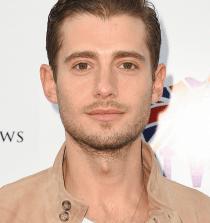 Julian Morris Actor