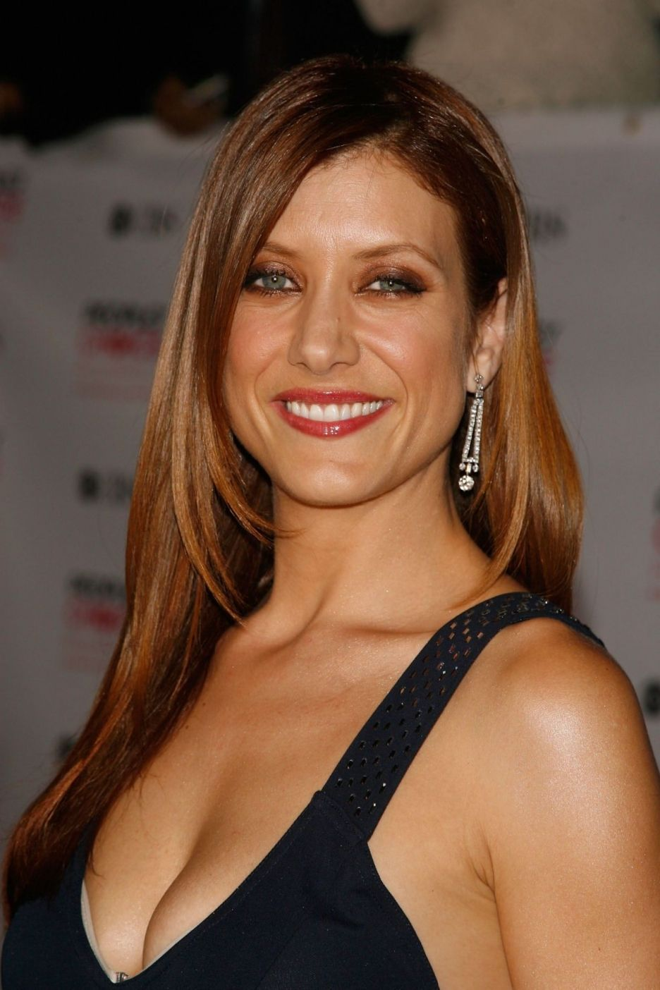 Kate Walsh American Actress