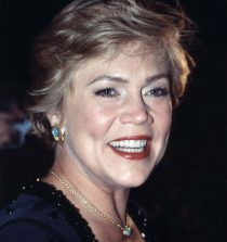 Kathleen Turner Actress, Singer