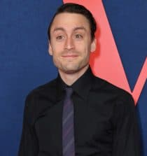 Kieran Culkin Actor