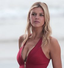 Kelly Rohrbach Actress, Model