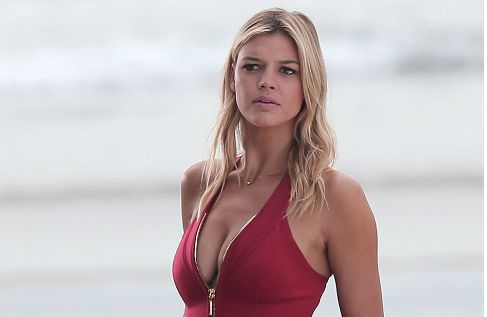 kelly rohrbach hight