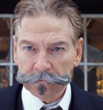 Kenneth Branagh Actor, Producer, Director, Screenwriter