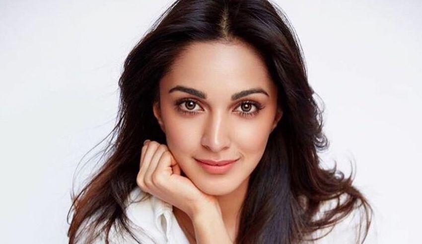 8 Things you didn't know about Kiara Advani - Super Stars Bio