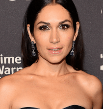 Lela Loren Actress