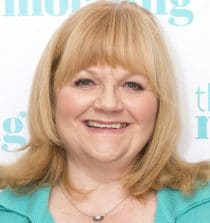 Lesley Nicol Actress