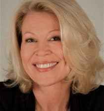 Leslie Easterbrook Actress