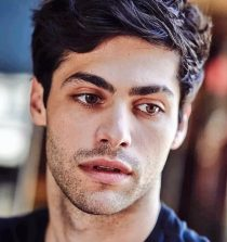 Matthew Daddario Actor
