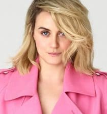 Taylor Schilling Actress