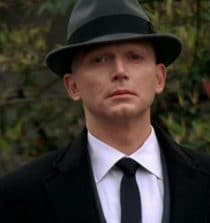 Michael Cerveris Actor, Singer, Producer,