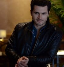 Michael Malarkey Actor, Singer