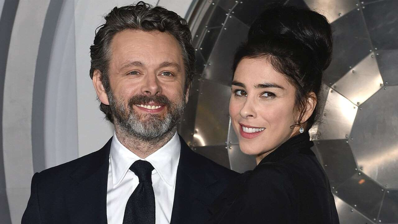 Michael Sheen Height, Age, Bio, Net worth, Family, Facts