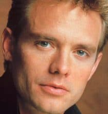 Michael Biehn Actor