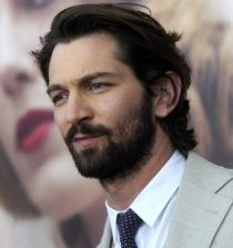 Michiel Huisman Actor, Musician, Singer and Songwriter