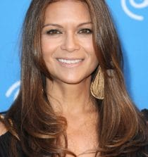 Nia Peeples Actress, Singer