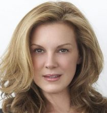 Elizabeth Perkins Actress