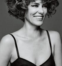 Parker Posey Actress, Singer