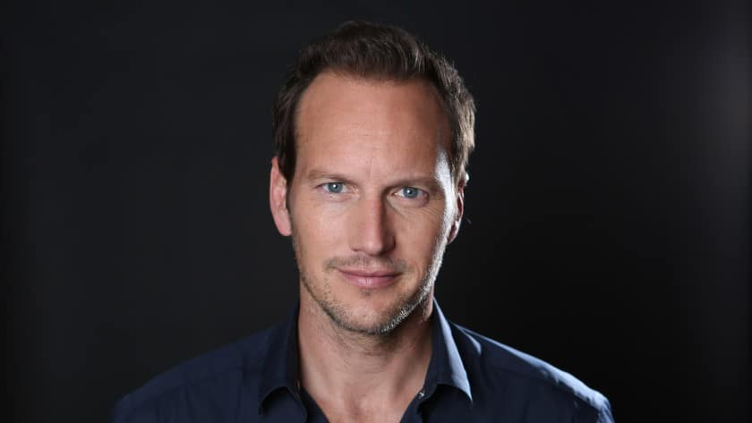 Patrick Wilson American Actor, Singer, Producer