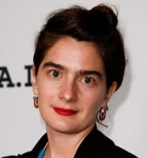 Gaby Hoffmann Film and Television Actress