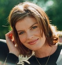 Rene Russo Actress, Model, Producer