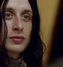 Rory Culkin Actor