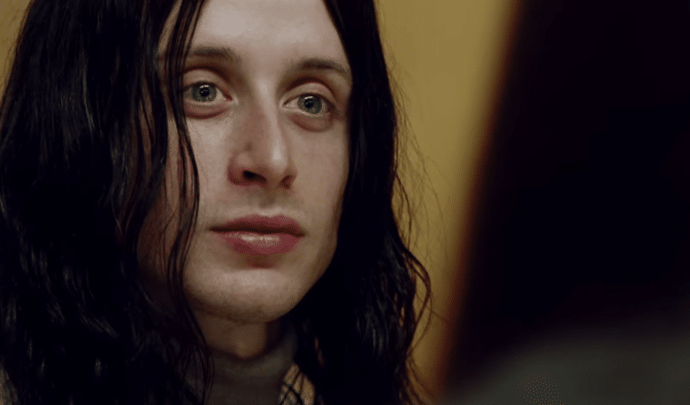 Rory Culkin American Actor