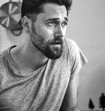 Ryan Eggold Actor, Singer