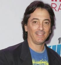 Scott Baio Actor, Director