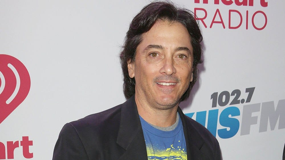 Scott Baio American Actor, Director