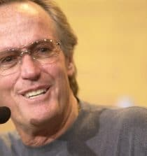Peter Fonda Actor, Director and Screenwriter