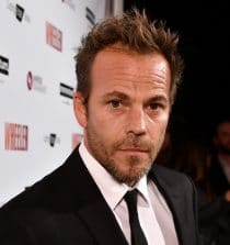 Stephen Dorff Actor