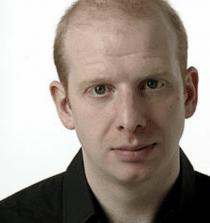 Steve Furst Comedian, Screenwriter