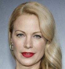 Alison Eastwood Actress, Director, Producer, Fashion Model and Fashion Designer