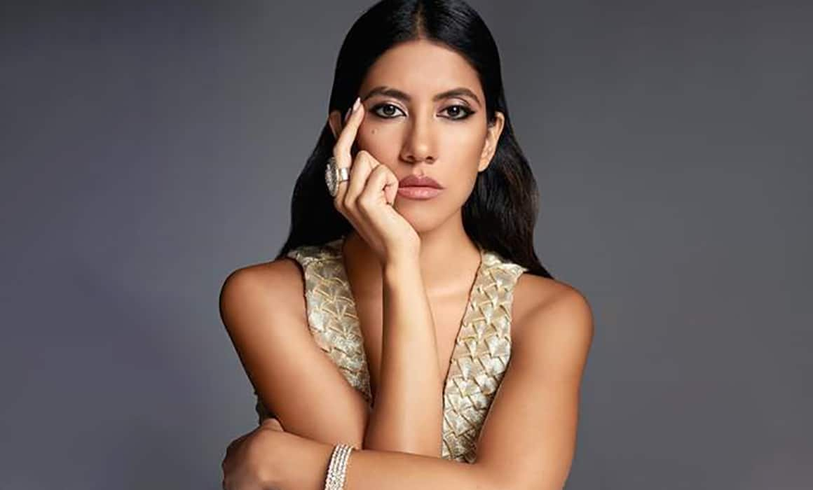 Stephanie Beatriz Argentine, American Actress